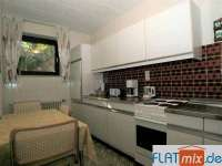 Flat / Apartment - Image 4