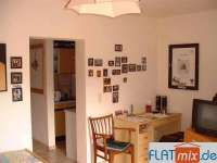 Flat / Apartment - Image 3