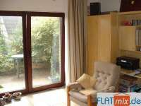 Flat / Apartment - Image 5