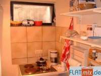 Flat / Apartment - Image 6