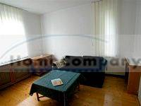 Flat / Apartment - Image 2