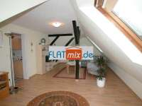 Flat / Apartment - Image 1
